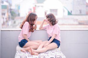 girl-1733357_640