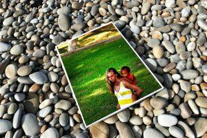 photograph-11978_1280