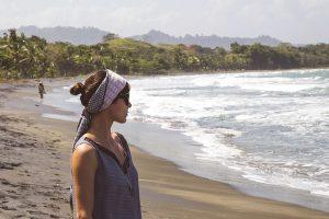 beach-1208502_640