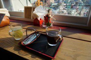 coffee-752105_640