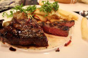 steak-597949_640